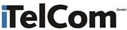 iTelCom GmbH -  iTelCom GmbH