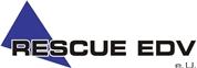 RESCUE EDV e.U. - Rescue EDV e.U.