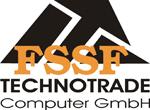 FSSF Technotrade Computer GmbH - FSSF Technotrade Computer GmbH