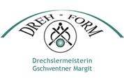 Margit Gschwentner -  DREH FORM