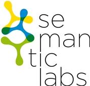 Semanticlabs GmbH