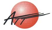 ATT Advanced Technical Translation GmbH - Übersetzungsbüro