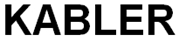 KABLER Consulting GmbH