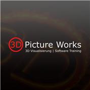 3D Picture Works e.U.