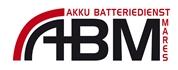 ABM Akku Batteriedienst Mares e.U. - Akku Batteriedienst
