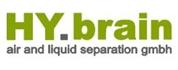 HYBRAIN air and liquid separation GmbH - Wasser- und Luft-Aufbereitung