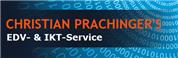 Christian Prachinger -  EDV- & IKT-Service