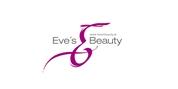 Eveline Schickmayr - Kosmetikstudio