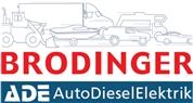 Brodinger GmbH -  Auto Diesel Elektrik