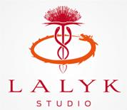 Lydia Isabella Kainz - LALYK Physioenergetik und Massage