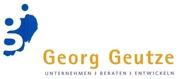 Mag Georg Geutze - UNTERNEHMEN - BERATEN - ENTWICKELN