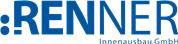 Renner Innenausbau GmbH