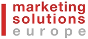 HPW Marketing Solutions GmbH