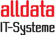 ALLDATA IT-Systeme GmbH & Co KG -  ALLDATA IT-Systeme