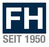 KR Franz Hamerle GmbH - Metallbau und Konstruktionsschlosserei