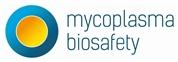 Mycoplasma Biosafety Services GmbH