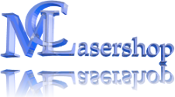 Martin Diewald -  M.C.Lasershop