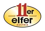 """11er"" Nahrungsmittel GmbH"