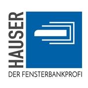 Michael Hauser -  Der Fensterbankprofi