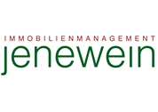 Peter Erich Jenewein - Immobilienmanagement Jenewein