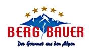 Berg Bauer - Lebensmittel Vertriebsgesellschaft m.b.H. - BERG BAUER Der Gourmet aus den Alpen