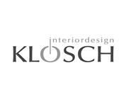 Ing. Andreas Klösch - KLÖSCH . interiordesign