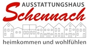 Ausstattungshaus Schennach GmbH