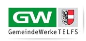 Gemeindewerke Telfs GmbH