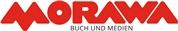 Morawa Buch und Medien GmbH - Buchhandel