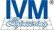 IVM Technical Consultants Wien Gesellschaft m.b.H. - IVM NIEDERLASSUNGEN WIEN