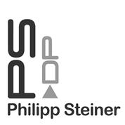 Philipp Ronald Steiner -  Selbstständiger Kameramann