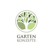 Gartenkonzepte, Planung und Beratung e.U.