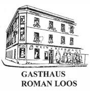 Roman Loos - GASTHAUS ROMAN LOOS