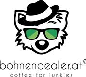 bohnendealer Kaffeevertrieb e.U.