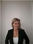 Irmgard Renate Pferzinger