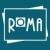 Robert Maurer GmbH -  ROMA Friseurbedarf