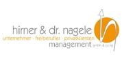 hirner & dr. nagele management gmbH &cokg