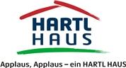 Hartl Haus Holzindustrie Gesellschaft m.b.H. - Hartl Haus Holzindustrie GmbH