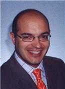 Francisco-Javier Perez de la Maza