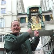 Dr.iur. Marco Pongratz-Lippitt
