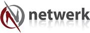 Netwerk Kreidl GmbH & Co KG - Internet Werbeagentur