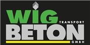 WIG - Transportbeton Ges.m.b.H. - WIG Transportbeton GmbH