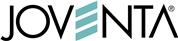 Havlicek GmbH - Joventa Stellantriebe