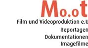 Mo.ot - Film und Videoproduktion e.U. - Mo.ot-Film