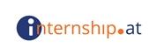 idc internship.at e.U. -  Beratung zu kulturellen Austauschprogrammen