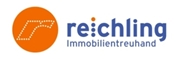 IMMOBILIENTREUHAND Dr. REICHLING e.U. - Real develop.