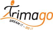 DI Dietrich Sullmann -  Trimago Training