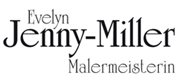 Evelyn Jenny-Miller - Malermeisterin Jenny-Miller Evelyn