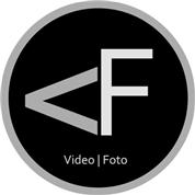 Dietmar Kump - VideoFotograf - Dietmar Kump