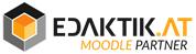 eDaktik GmbH - Moodle Services